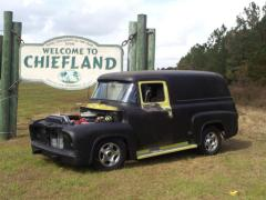 Click image for larger version  Name:chiefland1.jpg Views:91 Size:8.8 KB ID:74707