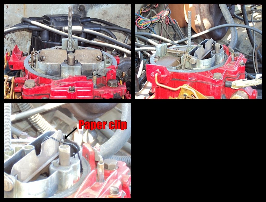 Click image for larger version  Name:Choke Plate Wired Open.jpg Views:1808 Size:557.4 KB ID:63396