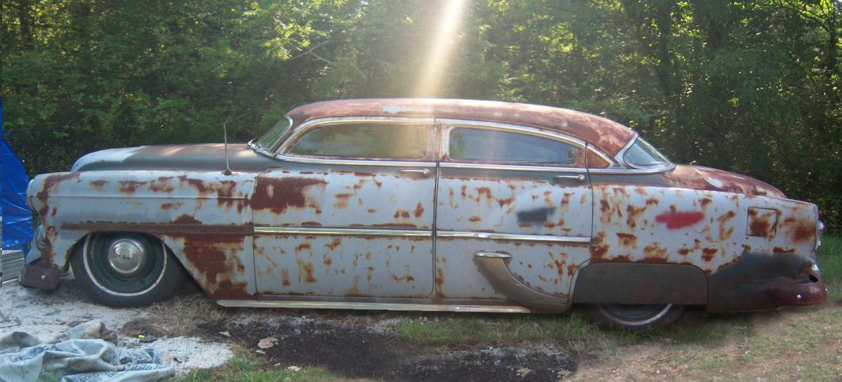 Click image for larger version  Name:chopped_4_door_chevy.jpg Views:190 Size:163.5 KB ID:38293