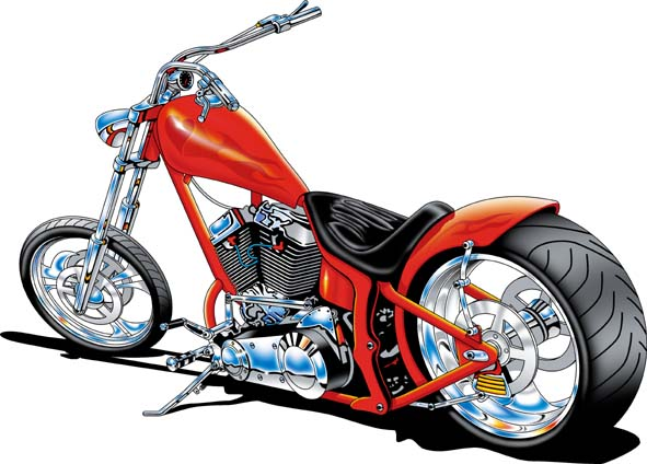 Click image for larger version  Name:chopper 1.jpg Views:133 Size:69.1 KB ID:15534