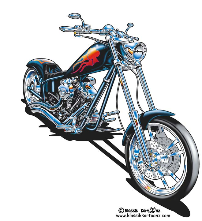 Click image for larger version  Name:chopper 3a.jpg Views:260 Size:98.6 KB ID:7818