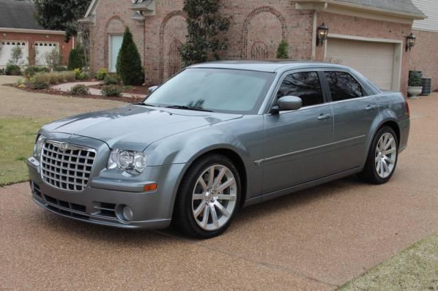 Click image for larger version  Name:Chrysler-300SRT8-1.jpg Views:469 Size:54.0 KB ID:74345
