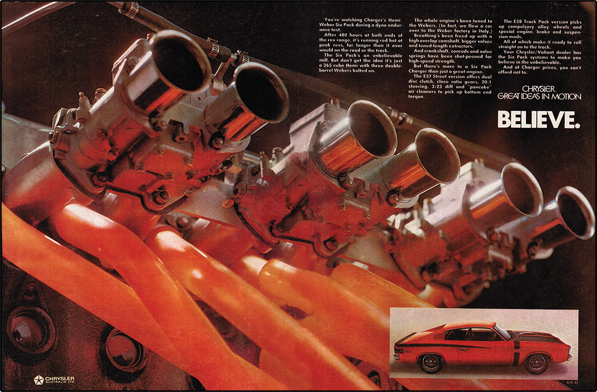 Click image for larger version  Name:chrysler_believe.jpg Views:197 Size:386.4 KB ID:64707