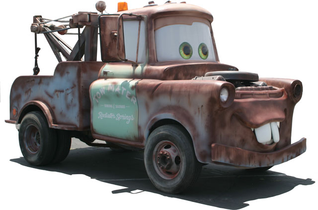 Click image for larger version  Name:Clean-Mater-low-res.jpg Views:119 Size:44.4 KB ID:12723