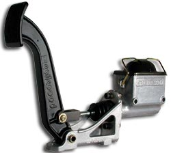 Click image for larger version  Name:Clutch-Pedal-Assembly,-340-.jpg Views:169 Size:7.8 KB ID:32282