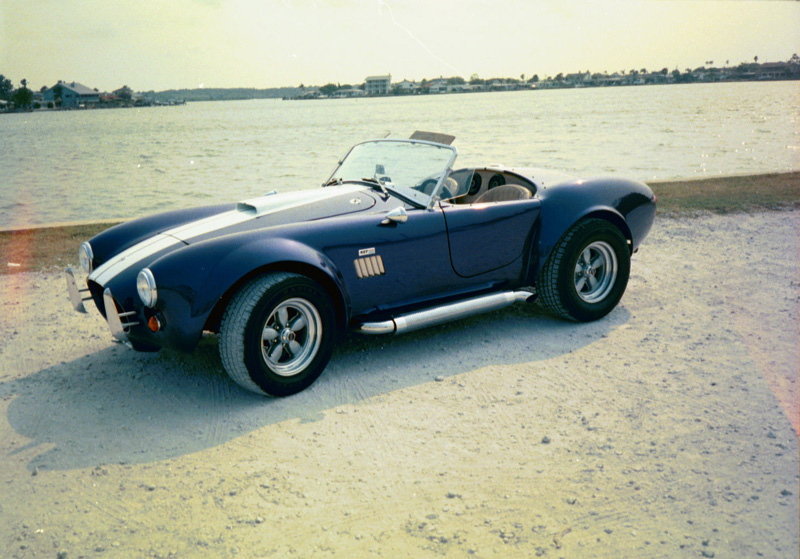 Click image for larger version  Name:cobra on beach.jpg Views:64 Size:188.9 KB ID:11307