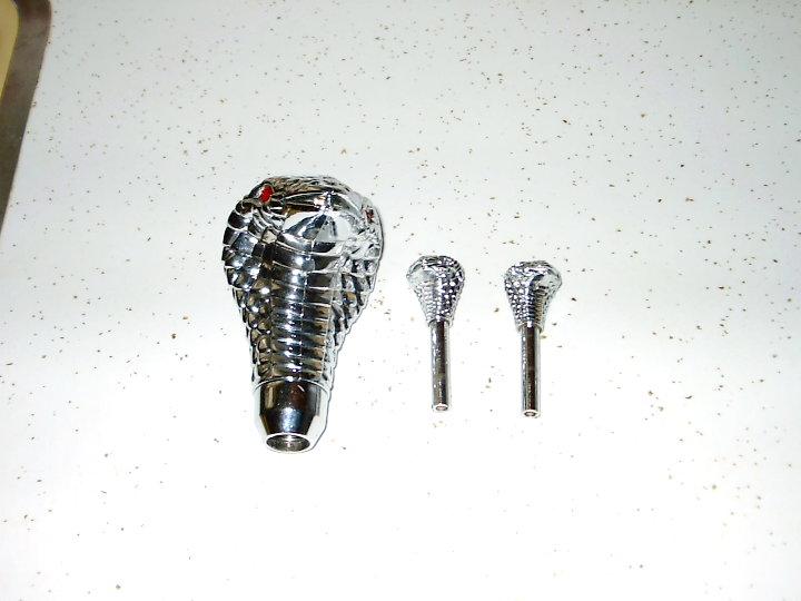 Click image for larger version  Name:cobra shifter handle.JPG Views:112 Size:58.2 KB ID:31463
