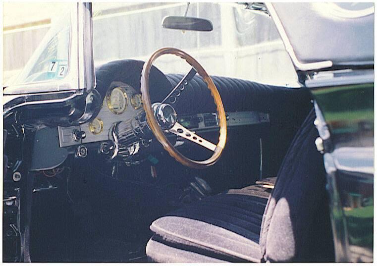 Click image for larger version  Name:Cockpit.jpg Views:47 Size:57.8 KB ID:10925