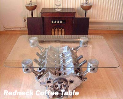 Click image for larger version  Name:coffee table.jpg Views:418 Size:23.4 KB ID:17790