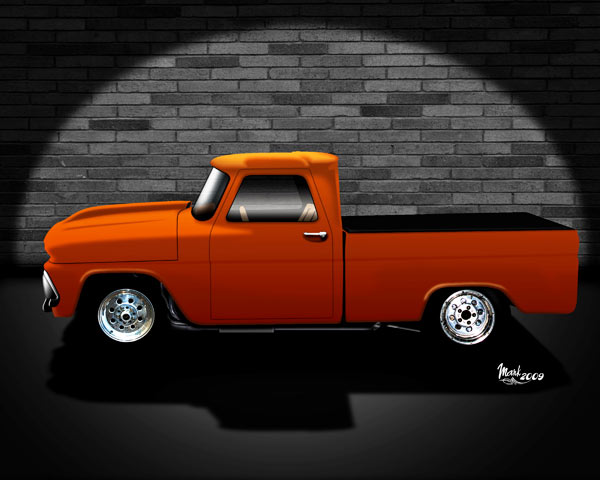 Click image for larger version  Name:colorchangeprostreettruck1a.jpg Views:473 Size:44.7 KB ID:35929