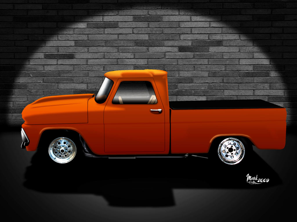 Click image for larger version  Name:colorchangeprostreettruck1wallpaper.jpg Views:111 Size:105.4 KB ID:35930