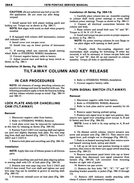 Click image for larger version  Name:Column1.JPG Views:181 Size:85.4 KB ID:35955