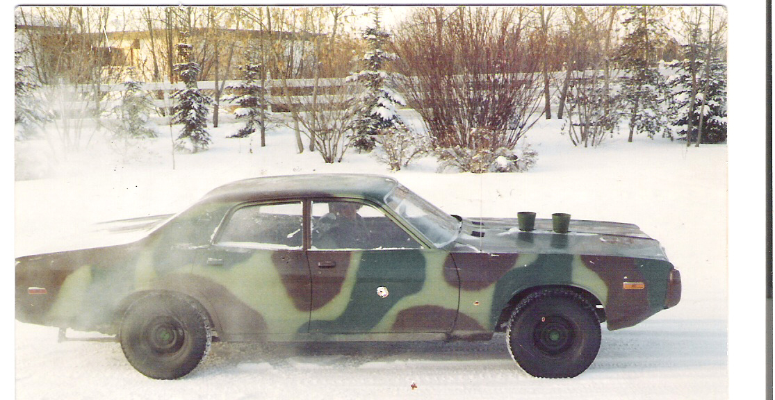 Click image for larger version  Name:Combat Car.jpg Views:275 Size:431.5 KB ID:60144