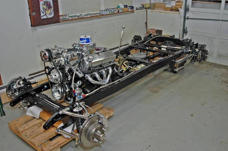 Click image for larger version  Name:Compl chassis.jpg Views:155 Size:104.0 KB ID:20139