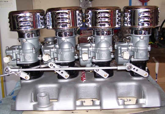 Click image for larger version  Name:Complete 4x2 Hemi 001.JPG Views:279 Size:90.2 KB ID:28290