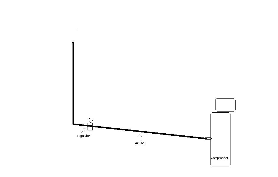 Click image for larger version  Name:compressor.jpg Views:157 Size:16.7 KB ID:45047