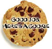 Click image for larger version  Name:cookie2.jpg Views:176 Size:6.9 KB ID:3159
