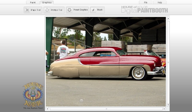 Click image for larger version  Name:Copy of Paint IDea.jpg Views:137 Size:218.6 KB ID:44915