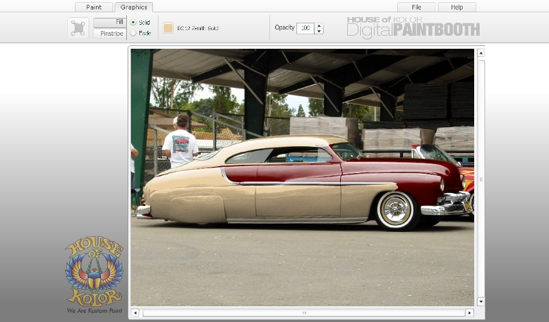 Click image for larger version  Name:Copy of paintidea4.jpg Views:134 Size:217.6 KB ID:44916