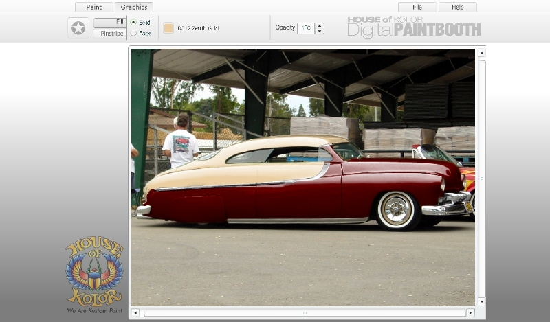 Click image for larger version  Name:Copy of Paintidea5.jpg Views:142 Size:213.8 KB ID:44917