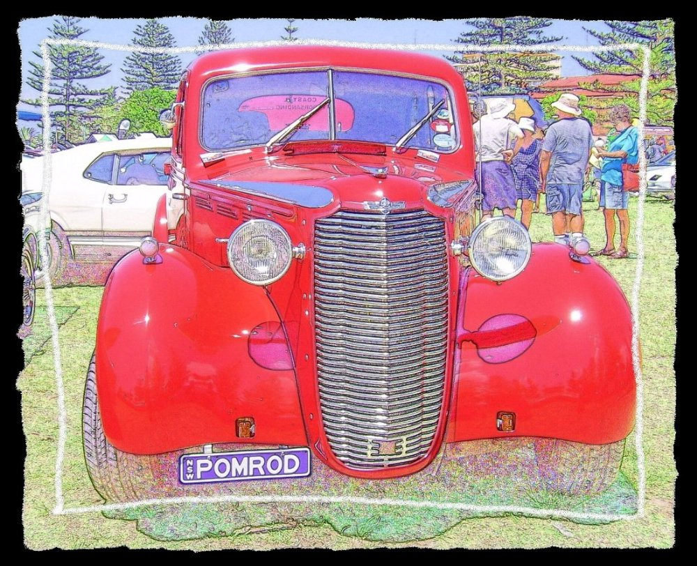 Click image for larger version  Name:Copy of POMROD.jpg Views:98 Size:256.6 KB ID:15687