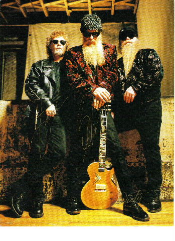 Click image for larger version  Name:Copy of ZZ TOP Signed Picture.jpg Views:111 Size:69.8 KB ID:23095