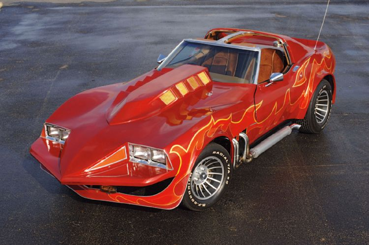 Click image for larger version  Name:corp_0801_03_z+1973_chevrolet_corvette_movie_car+front_view.jpg Views:77 Size:69.9 KB ID:74251