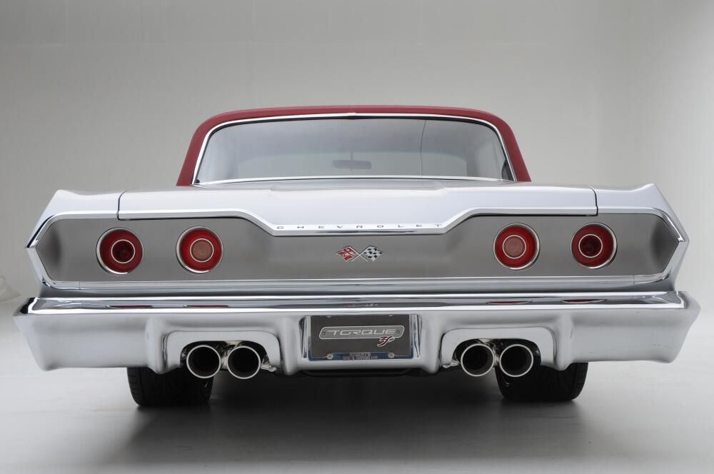 Click image for larger version  Name:corpala bumper finished.jpg Views:110 Size:111.6 KB ID:73353
