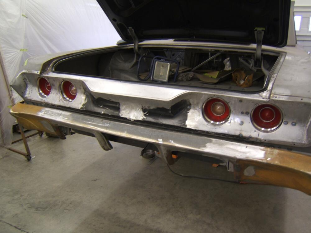 Click image for larger version  Name:Corpala bumper.jpg Views:226 Size:79.8 KB ID:73306