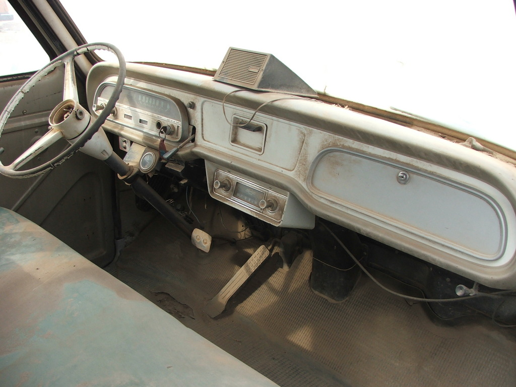 Click image for larger version  Name:corvair greenbriar.jpg Views:72 Size:195.9 KB ID:71721