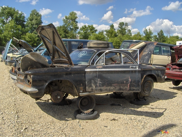 Click image for larger version  Name:corvair.JPG Views:107 Size:285.3 KB ID:25118