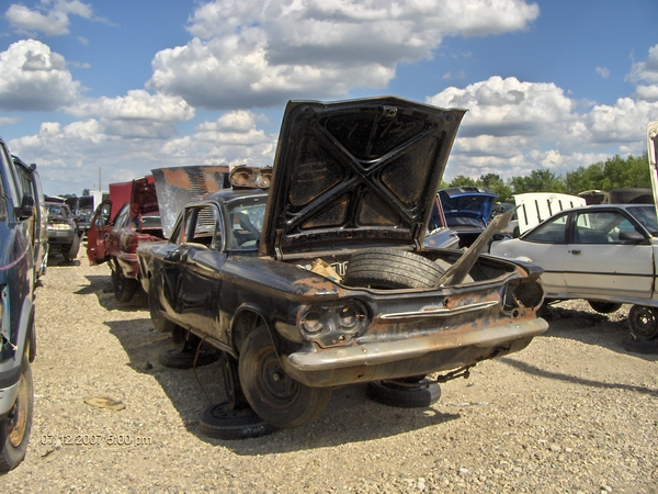 Click image for larger version  Name:corvair2.JPG Views:106 Size:272.1 KB ID:25119
