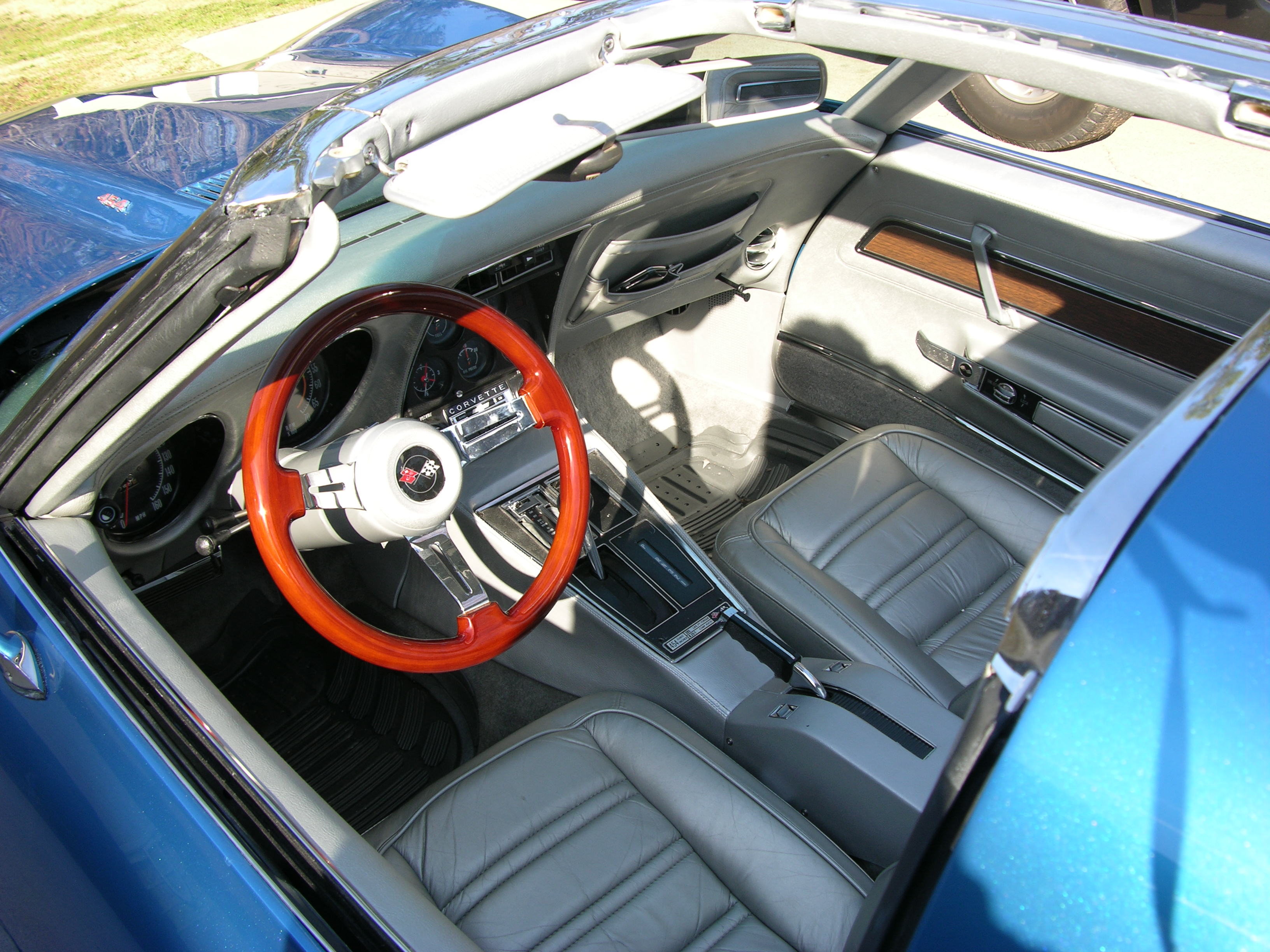 Click image for larger version  Name:corvette 077.jpg Views:976 Size:923.4 KB ID:66804