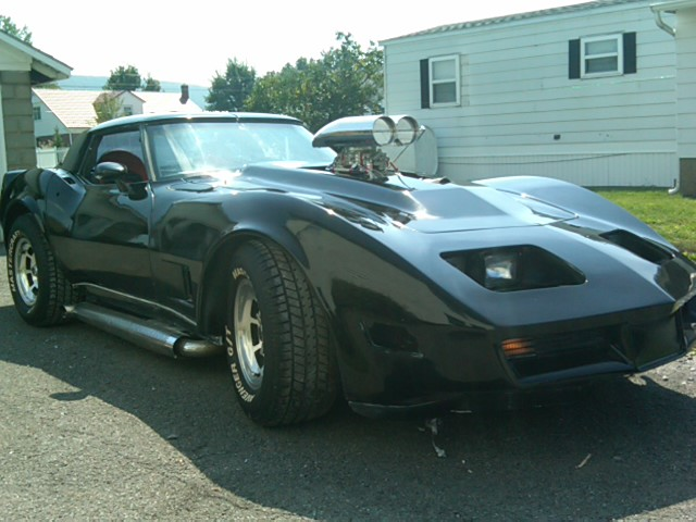 Click image for larger version  Name:corvette 2.jpg Views:166 Size:73.8 KB ID:47849