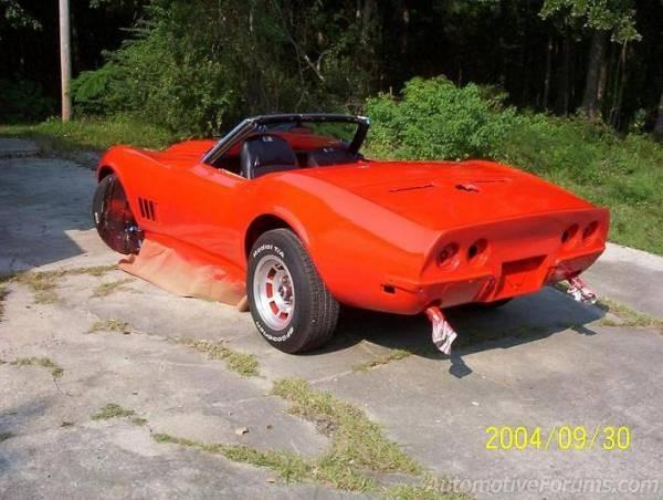 Click image for larger version  Name:corvette full.jpg Views:201 Size:66.9 KB ID:2783