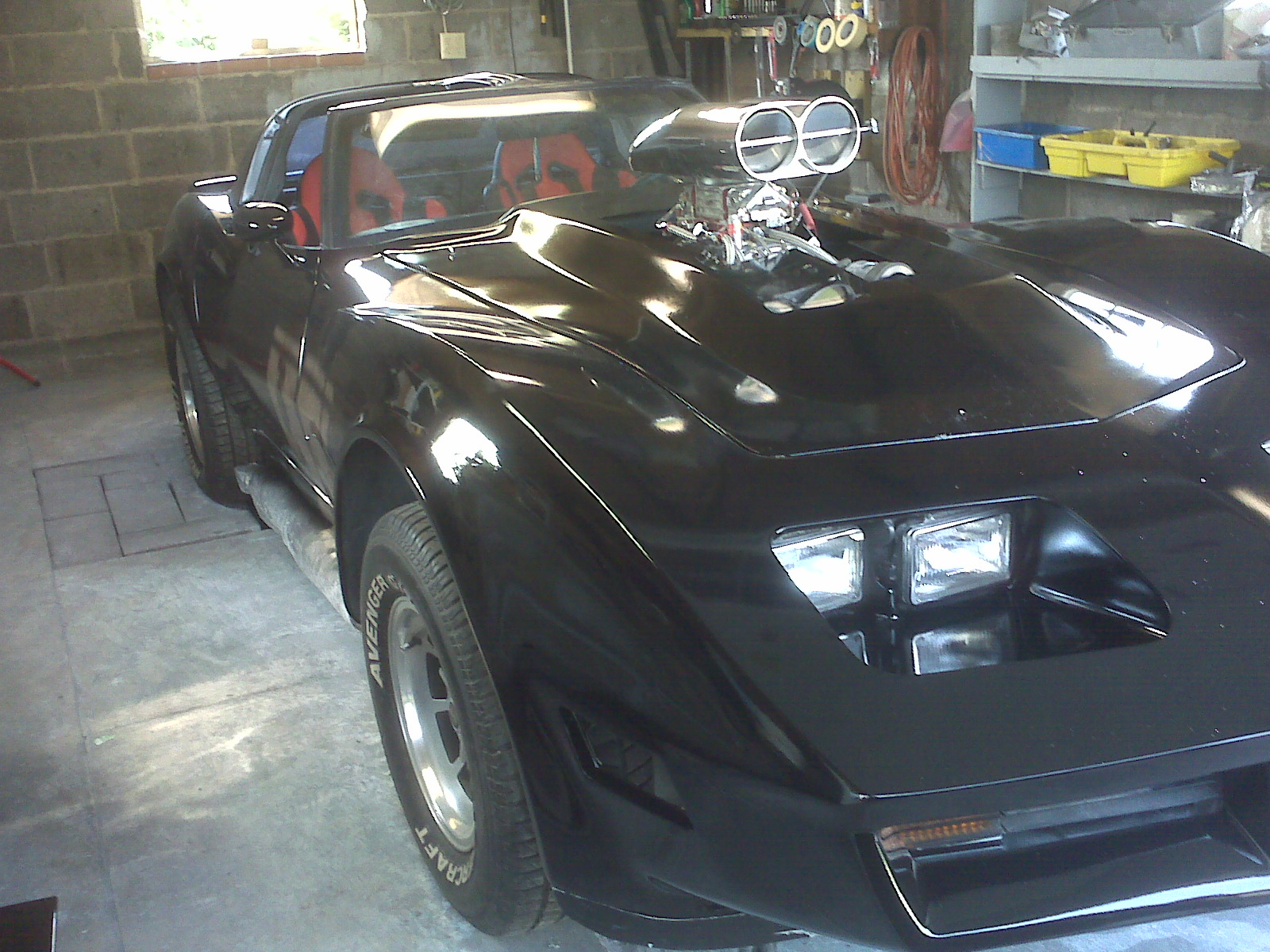 Click image for larger version  Name:corvette painted.jpg Views:266 Size:570.2 KB ID:47621