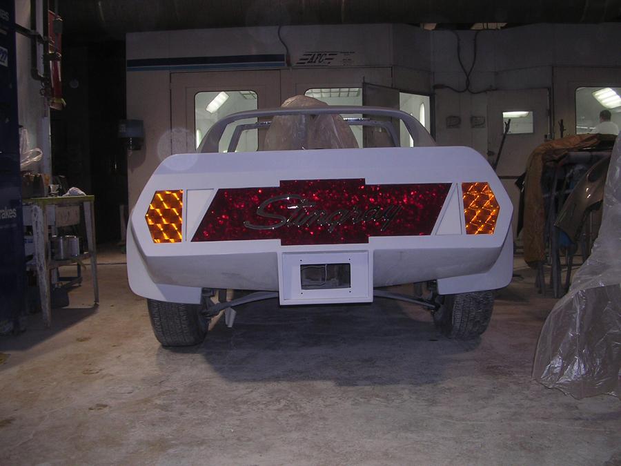 Click image for larger version  Name:Corvette_Summer_002.jpg Views:154 Size:354.4 KB ID:74236