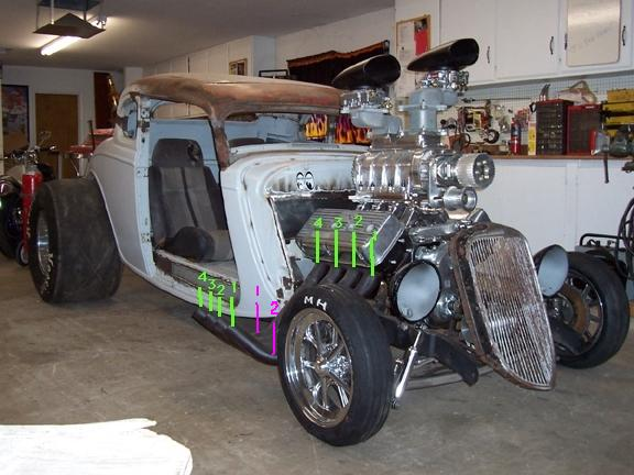 Click image for larger version  Name:coupe.jpg Views:214 Size:45.8 KB ID:35367