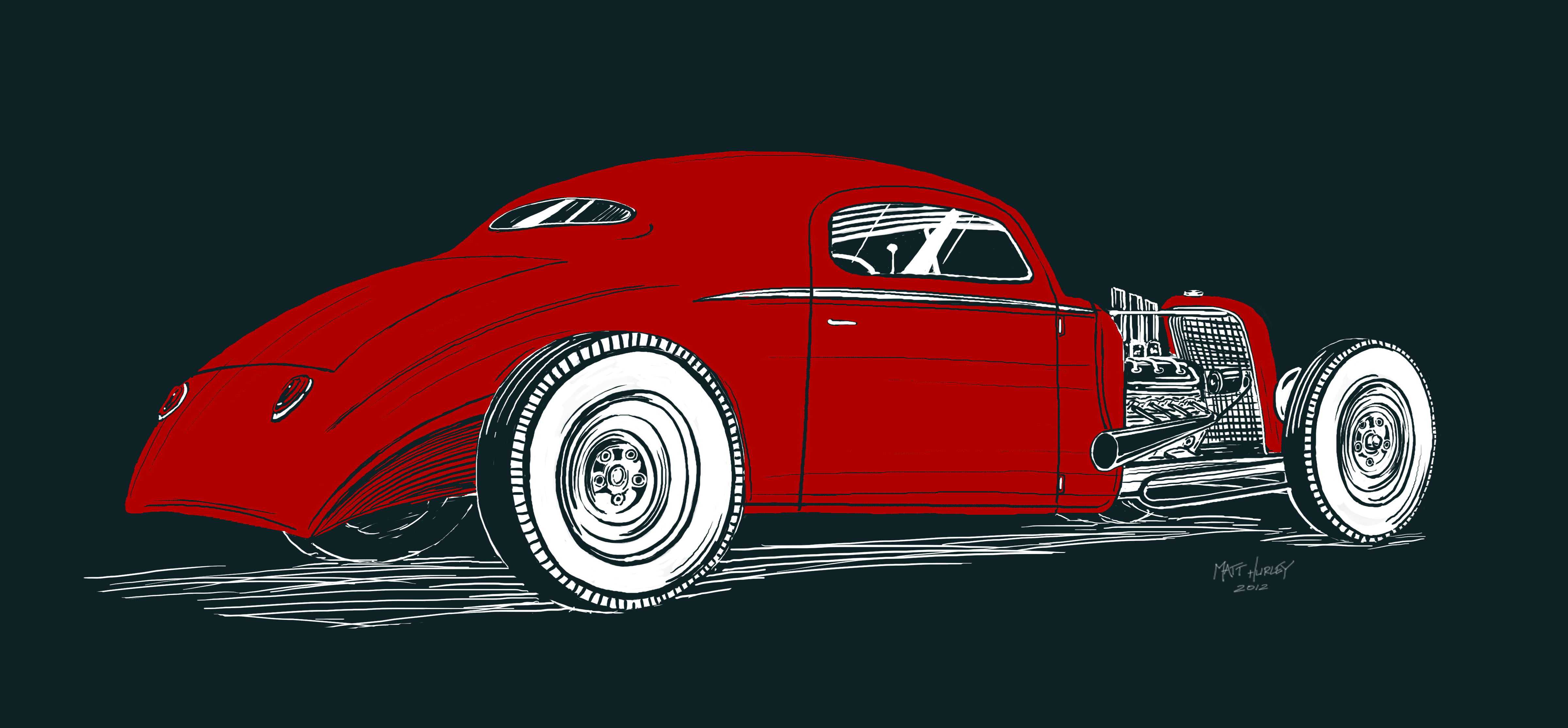 Click image for larger version  Name:coupe2012.jpg Views:196 Size:755.2 KB ID:61725