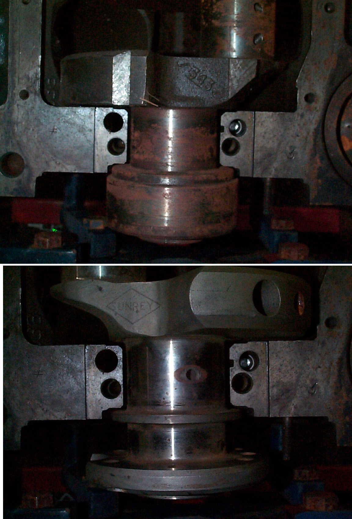 Click image for larger version  Name:crank in late block .jpg Views:141 Size:142.7 KB ID:3527