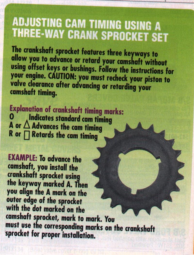 Click image for larger version  Name:crankshaft sprocket.jpg Views:124 Size:226.8 KB ID:31227