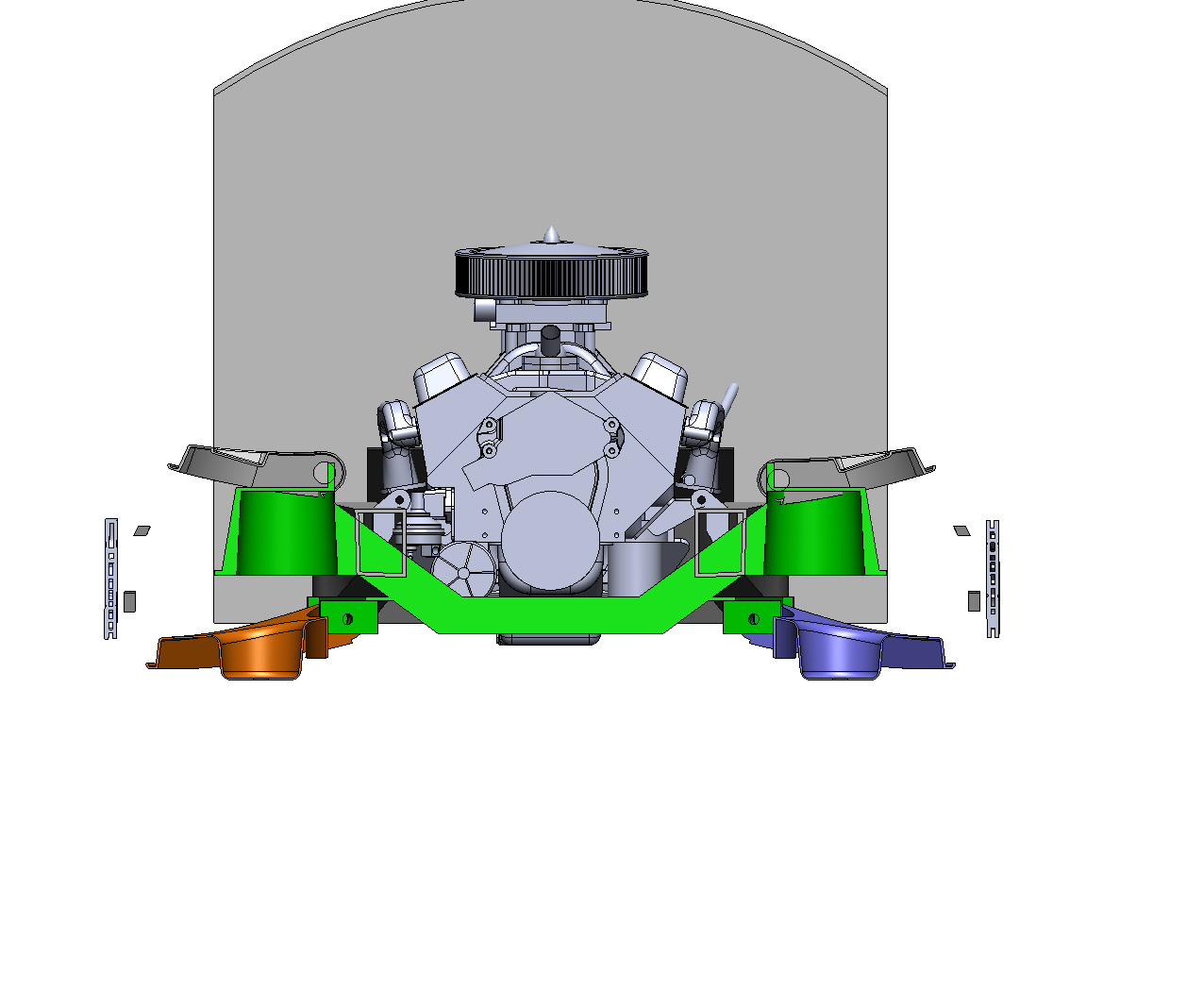 Click image for larger version  Name:cross section 95 cross in 37 frame, v0.27.JPG Views:157 Size:240.6 KB ID:78545