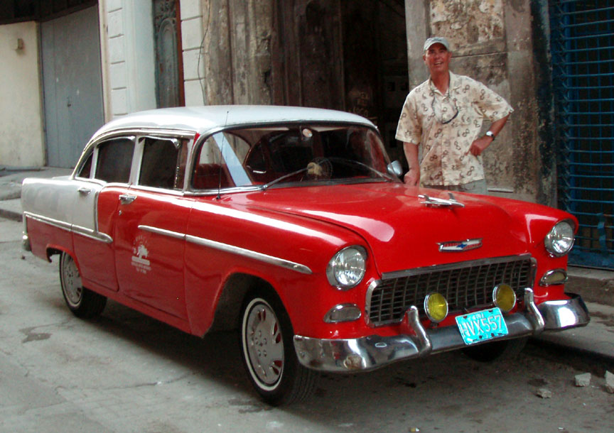 Click image for larger version  Name:Cuba_1.jpg Views:110 Size:119.3 KB ID:22067
