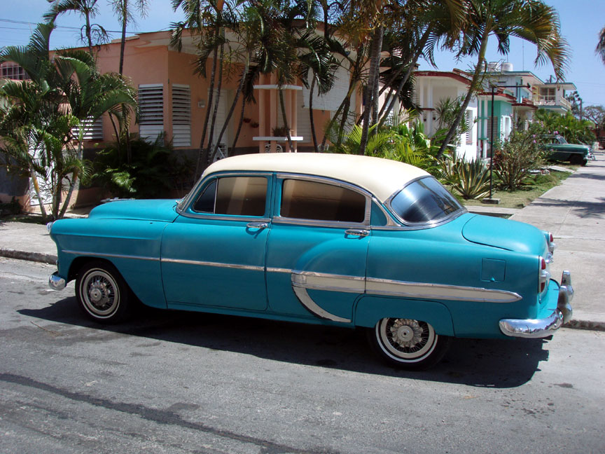 Click image for larger version  Name:Cuba_10.jpg Views:78 Size:162.9 KB ID:22076