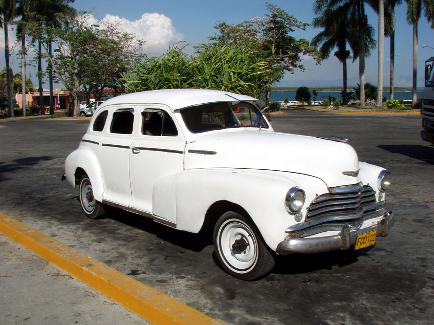 Click image for larger version  Name:Cuba_13.jpg Views:76 Size:136.0 KB ID:22079