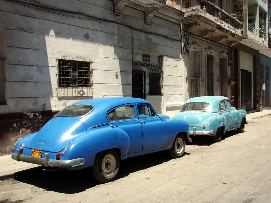 Click image for larger version  Name:Cuba_2.jpg Views:112 Size:129.7 KB ID:22068