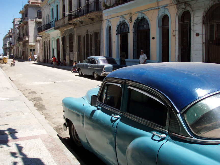 Click image for larger version  Name:Cuba_3.jpg Views:97 Size:129.4 KB ID:22069