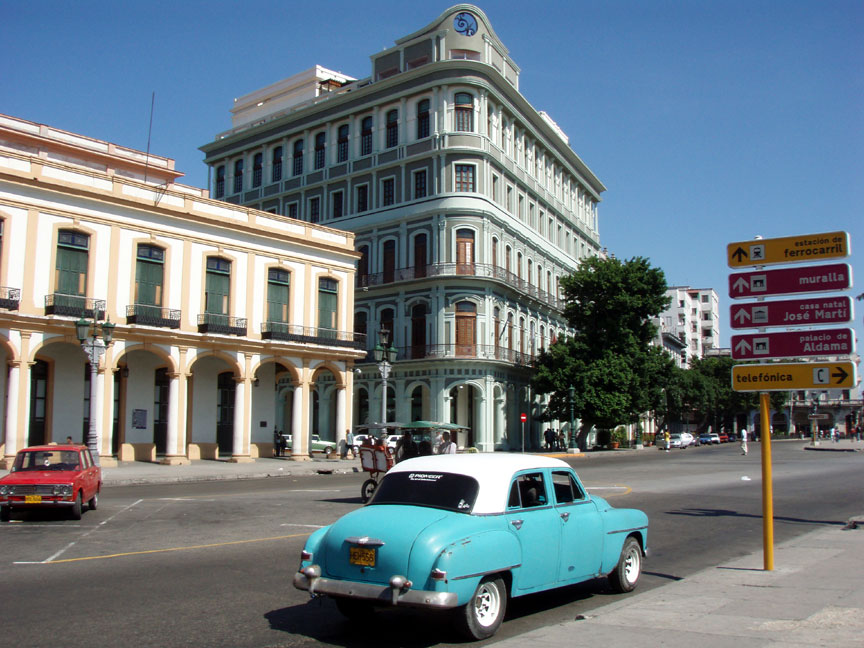 Click image for larger version  Name:Cuba_4.jpg Views:96 Size:139.7 KB ID:22070
