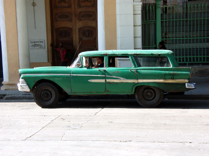 Click image for larger version  Name:Cuba_6.jpg Views:91 Size:104.5 KB ID:22072