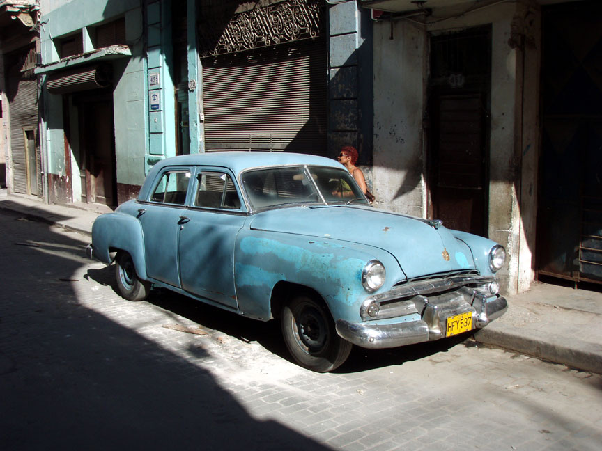 Click image for larger version  Name:Cuba_7.jpg Views:76 Size:118.8 KB ID:22073